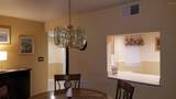 240 Hammock Shore Drive - Photo 5