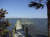 60 Bayshore Court - Photo 3