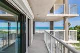 989 Highway A1a - Photo 16