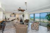 989 Highway A1a - Photo 4