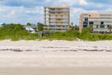989 Highway A1a - Photo 43