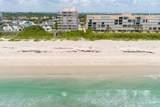 989 Highway A1a - Photo 44