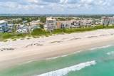 989 Highway A1a - Photo 45