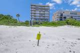 989 Highway A1a - Photo 47