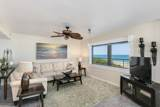 989 Highway A1a - Photo 6