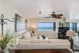 989 Highway A1a - Photo 7