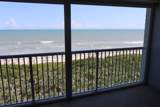 295 Highway A1a - Photo 16
