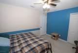 5160 Pine Street - Photo 24