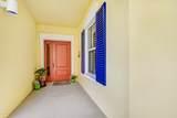 505 Miramar Avenue - Photo 29