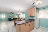 1425 Highway A1a #18 - Photo 5
