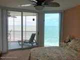1175 Florida A1a - Photo 12