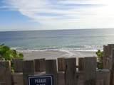 1175 Florida A1a - Photo 22