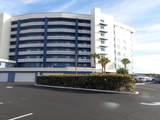 1175 Florida A1a - Photo 24