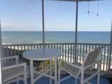 1175 Florida A1a - Photo 29