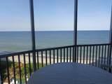 1175 Florida A1a - Photo 31