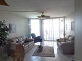 1175 Florida A1a - Photo 6