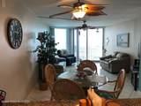1175 Florida A1a - Photo 7