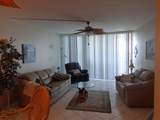 1175 Florida A1a - Photo 8
