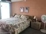 1175 Florida A1a - Photo 9