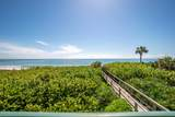 245 Highway A1a - Photo 23