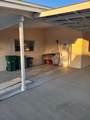 1165 Firthview Drive - Photo 23