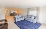2150 Highway A1a - Photo 11