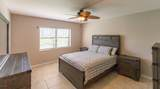 2150 Highway A1a - Photo 12
