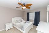 2150 Highway A1a - Photo 16