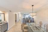 2150 Highway A1a - Photo 8