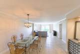 2150 Highway A1a - Photo 9