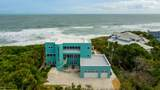 8875 Highway A1a - Photo 7
