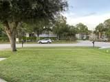 7699 Greenboro Drive - Photo 18