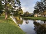 7699 Greenboro Drive - Photo 21