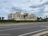 1919 Highway A1a - Photo 8