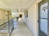 305 Tangle Run Boulevard - Photo 8