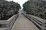 314 Point Lobos Drive - Photo 95
