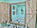 4304 London Town Road - Photo 14