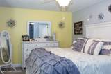 4304 London Town Road - Photo 18