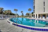 2225 Highway A1a - Photo 18