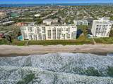 2225 Highway A1a - Photo 2