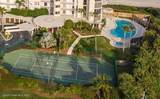 2225 Highway A1a - Photo 20