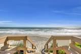 2225 Highway A1a - Photo 22