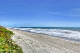 2225 Highway A1a - Photo 23