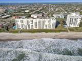 2225 Highway A1a - Photo 24