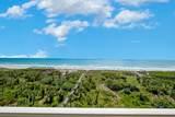3400 Ocean Beach Boulevard - Photo 7