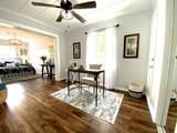 1025 Orlando Avenue - Photo 26