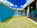 1025 Orlando Avenue - Photo 7