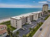 2975 Highway A1a - Photo 31