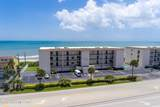 2975 Highway A1a - Photo 33