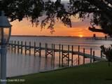 242 River Walk Drive - Photo 1